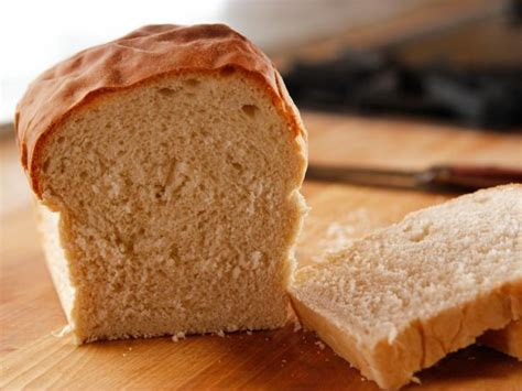scow bread recipe white sandwich bread recipe ree drummond food network