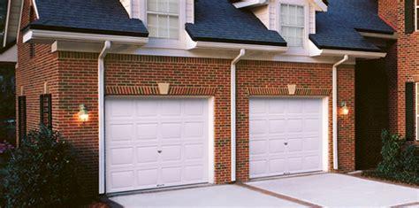 Wayne Dalton Overhead Door Garage Door Parts Wayne Dalton Garage Door Parts 9100