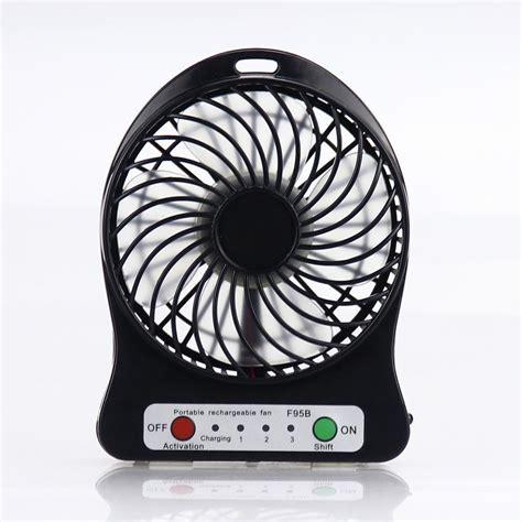 Mini Fan Senter Led Best Quality best quality mini usb fan with ce certificate buy mini usb fan usb led fan with power bank