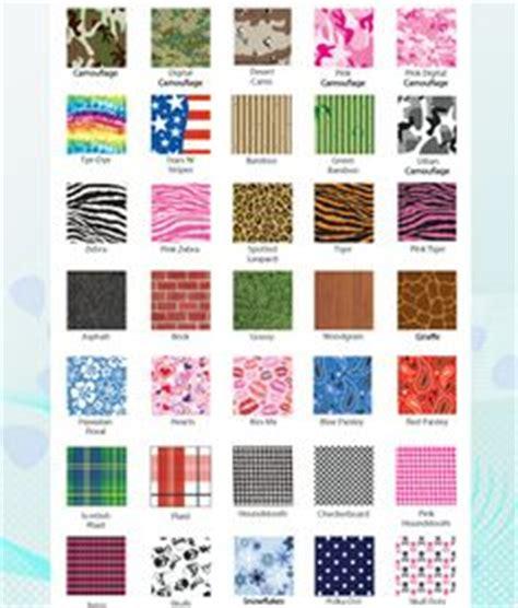 pattern heat press vinyl 1000 images about cricut fun on pinterest cricut