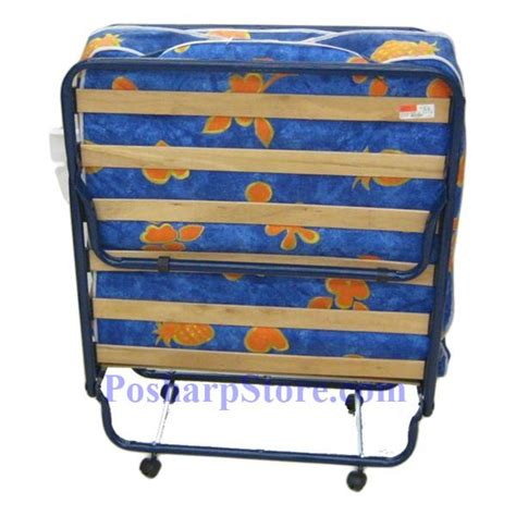 portable twin bed portable twin bed twin size portable folding bed with mattress