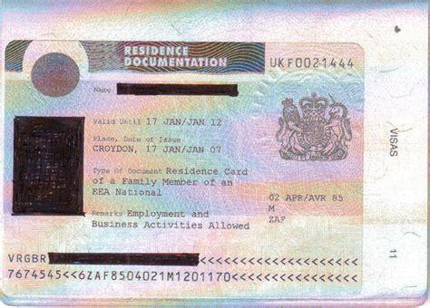 permesso di soggiorno in inglese inghilterra sull immigrazione decide il parlamento west