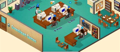 game dev tycoon cheat mod by kristof game dev tycoon beginner s guide 8 tips cheats