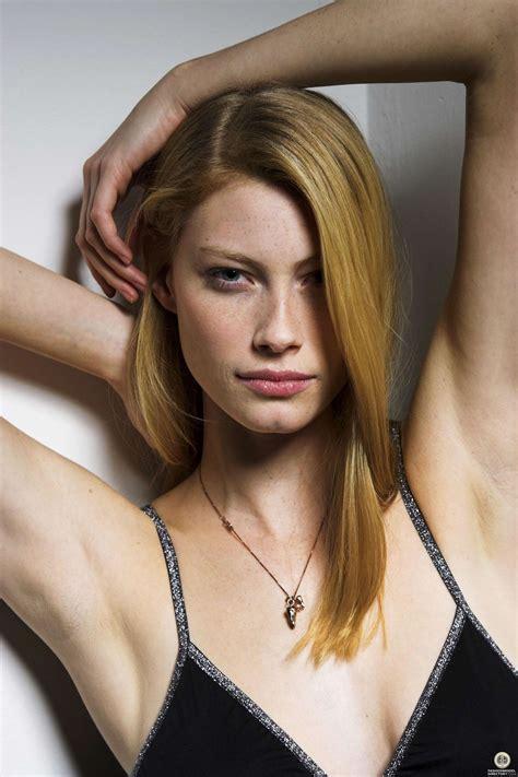 body measurements celebrity measurements bra size alyssa sutherland bra size and body measurements