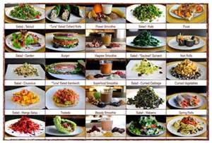 500 calorie diet meal plan ideas for when you re on hcg weight loss pinterest hcg meals