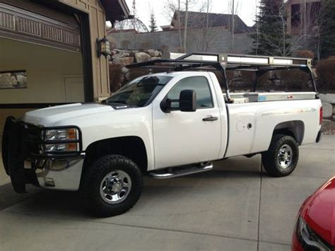 on board diagnostic system 2010 chevrolet silverado 3500 seat position control service manual how petrol cars work 2010 chevrolet silverado 2500 on board diagnostic system