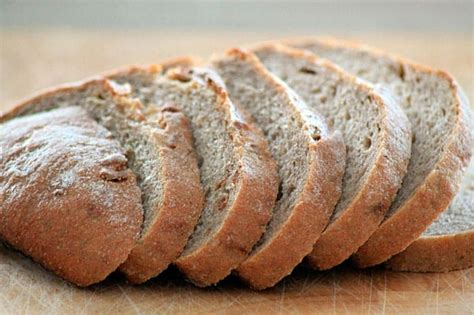 como hacer pan casero en casa pan casero c 243 mo hacer pan paso a paso comedera