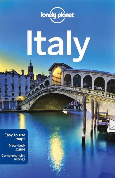 pictures from italy books enjoy yourself in italy