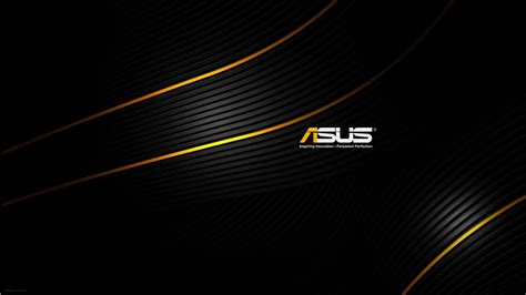 black wallpaper hd 1366x768 black asus wallpaper 1366x768 wallpapersafari