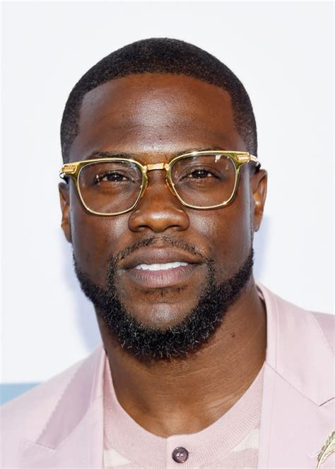 kevin hart kevin hart at quot the secret of pets quot new york premiere