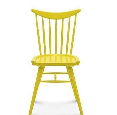 weisse stühle mit holzbeine holzstuhl skandinavisch bestseller shop f 252 r m 246 bel und