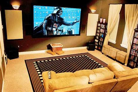 best home theater system of 2012 thedailytechblog