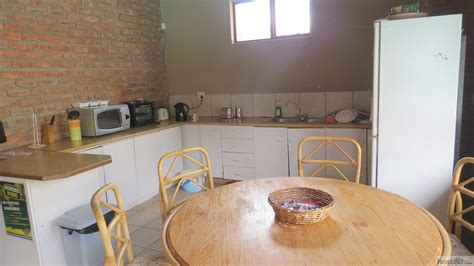 The Hippo Kitchen by The Hippo Backpackers Port Elizabeth South Africa Reviews Hostelz