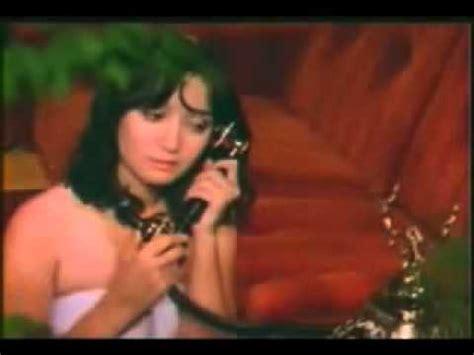 film rhoma irama melodi cinta part 1 rhoma irama avi melodi cinta part 2 youtube