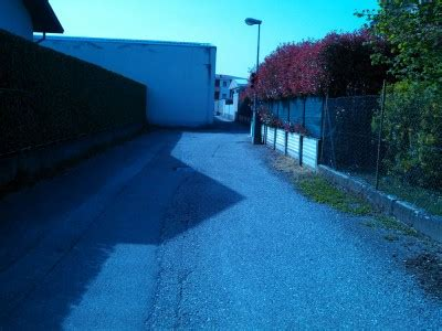 impermeabilizzazione terrazza pavimentata preventivo impermeabilizzazione esterni