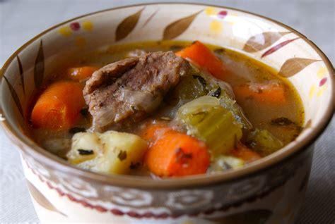 stew ideas need an irish stew recipe how about an easy crockpot dish