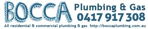 Perth Plumbing Services by Perth Plumbing Services