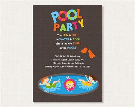 christmas party invitation templates uk affordableochandyman com