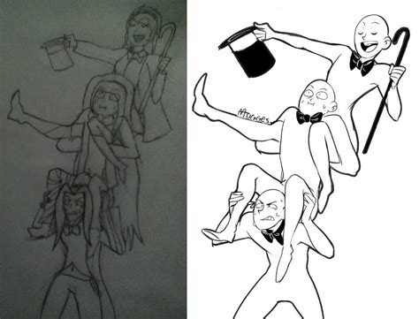 Drawing Your Ocs by Draw Your Oc By Compful2 On Deviantart