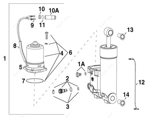 service manual tilt schmatica manual seat in a 2011 ford f250 service manual tilt schmatica service manual tilt schmatica manual seat in a 2005 mercury monterey service manual tilt