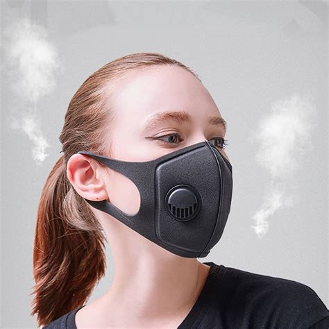 coronavirus protection mask mexten product   high