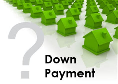 Whats A Payment On A House by Real Estate What Is A Payment