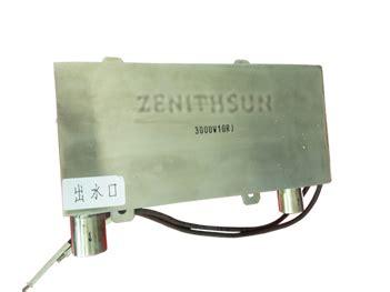 braking resistor cooling braking resistor cooling 28 images water cooling multiplies brake resistor power density