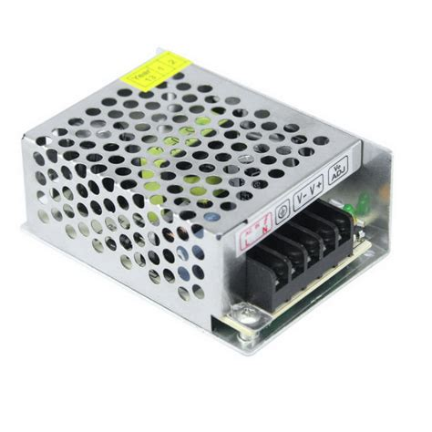 Power Supply 5v 2a Ac Input 110220v 15 Made In China entrada ca 85 265v a 5v 3a fuente de alimentaci 243 n de