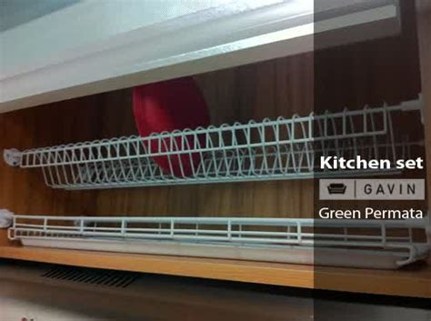 Gambar Dan Lemari Dapur gambar lemari dapur kitchen set jakarta