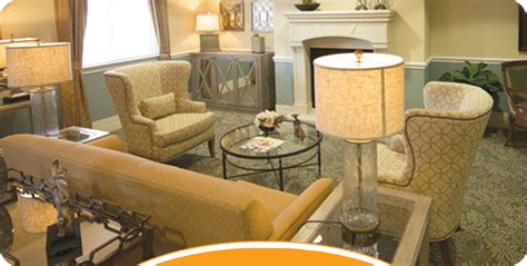 Elderly Furniture Design by Mid Century Modern Side Table Crowdbuild For