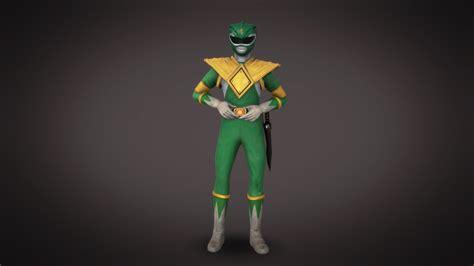 Ranger Of Mayat andrew p murphy portfolio
