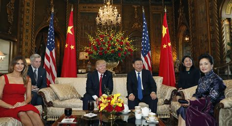 donald trump xi as china s leader comes to russia us acts to end trump xi
