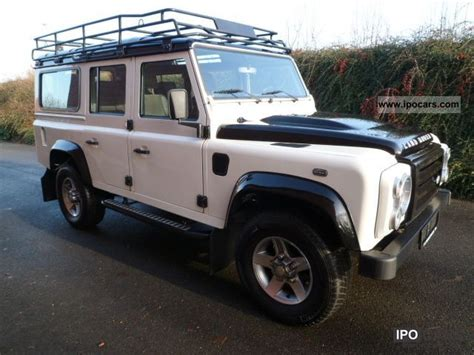 manual repair autos 2010 land rover defender ice edition navigation system service manual 2010 land rover defender ice edition manual down load 2010 land rover
