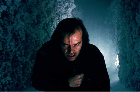 the shining series 1 how turner classic and fathom events bring classics