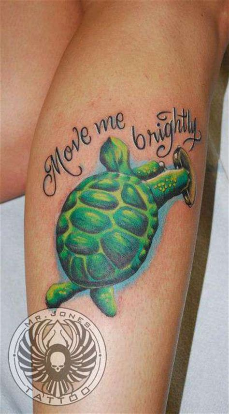 tylerjones move me brightly sayings turtle sea life ocean life