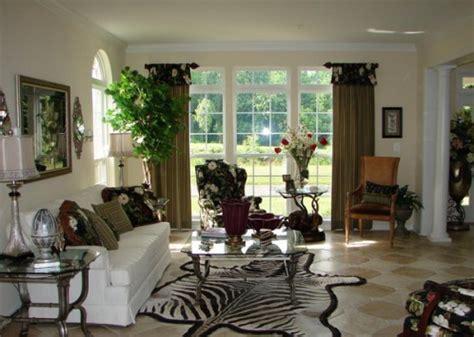 american living room designs the best american futuristic interior design freshouz