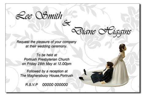new style of wedding invitations best selection of electronic wedding invitations
