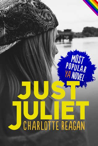 just juliet cover2coverblog recent reads just juliet by