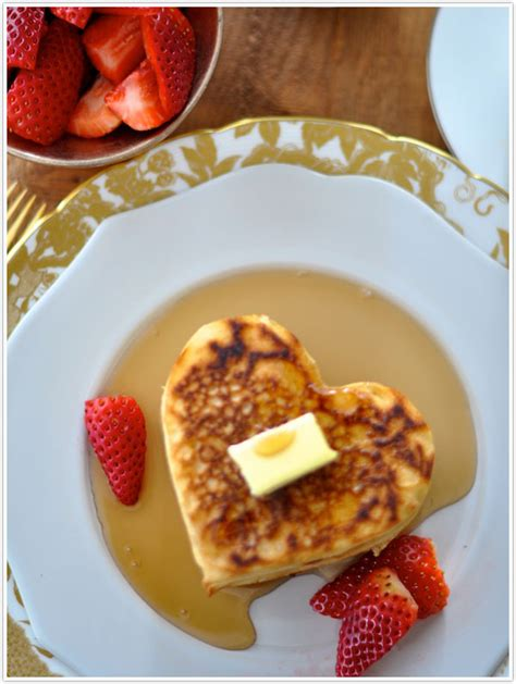 tuesday tastings s pancakes camille styles