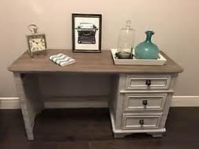 Buy Or Sell Desks In Edmonton Area Furniture Kijiji Computer Desk Edmonton
