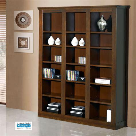 estante para livros de madeira estante para livros biblioteca nichos em madeira