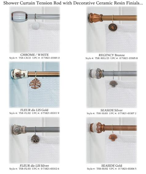 shower curtain tension rod instructions tension rod shower caddy instructions home design