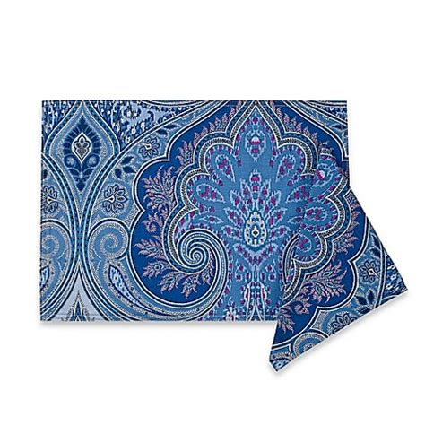 design napkins online echo design jakarta placemat and napkins bed bath beyond