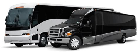 party bus with bathroom rent a party bus with a bathroom in los angeles ca