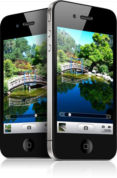 camara 5 megapixeles camera 5 megapixels applesectio