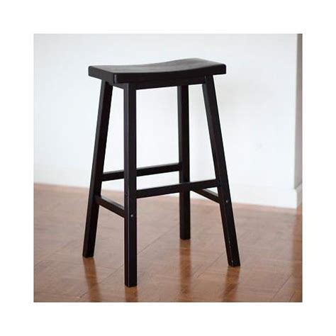 30 Inch Saddle Seat Bar Stools by Compare Prices On Winsome Wood Saddle Seat 29 Inch Bar