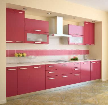 Buy Kitchen Island Online Pink Kitchen Cabinet Designs 2016