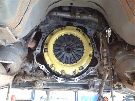 My Greddy Twin Turbo Install My350z Com Nissan 350z