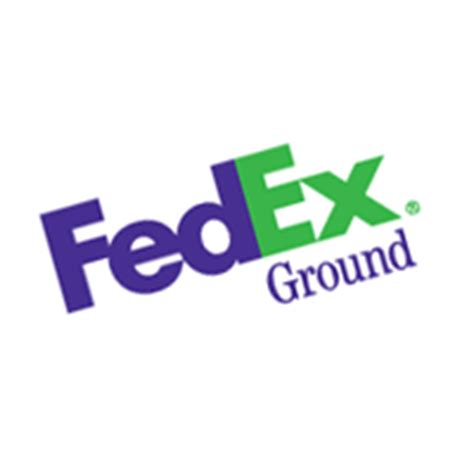 Fedex Ground Background Check Shipping Information