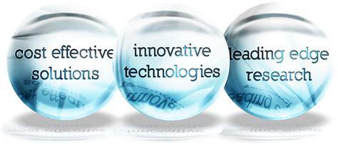 innovative workflow technologies innovative workflow technologies best free home
